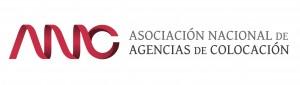 AIFOS es entidad asociada de ANAC