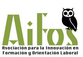 AifosGreenClaro-1